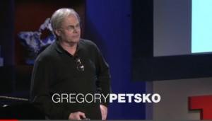 Greg-Petsko