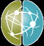 Alice Kim's Logo