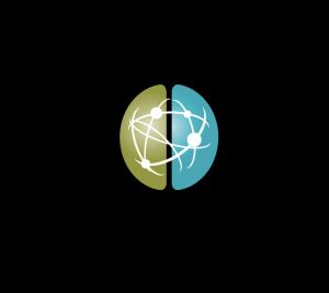 Alice Kim Logo